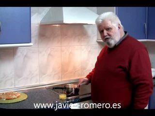 Cómo hacer caramelo casero